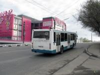 Нижний Новгород. ЛиАЗ-5256.25 в188ра