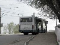Нижний Новгород. ЛиАЗ-5256.26 в842нх