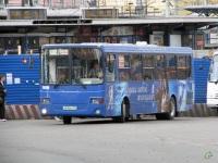 Нижний Новгород. ЛиАЗ-5256 в938ро