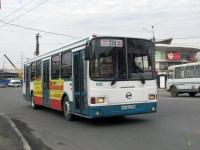 Нижний Новгород. ЛиАЗ-5256.25 в416еа
