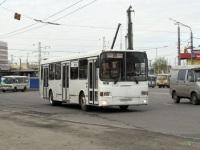 Нижний Новгород. ЛиАЗ-5256.25 в945ро