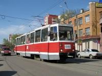 Нижний Новгород. 71-605 (КТМ-5) №3410