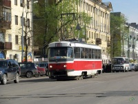 Нижний Новгород. Tatra T3SU №2679