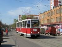 Нижний Новгород. 71-605 (КТМ-5) №3403