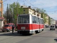 Нижний Новгород. 71-605 (КТМ-5) №3441
