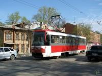 Нижний Новгород. Tatra T3SU №2637