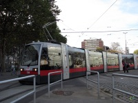 Вена. Siemens ULF-B1 №708