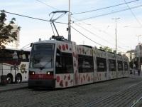 Вена. Siemens ULF-B №701