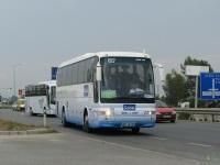 Анталья. TEMSA Safir 07 JR 570