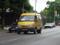 Таганрог. ГАЗель (все модификации) ск170