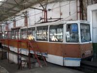 Николаев. 71-605 (КТМ-5) №2039