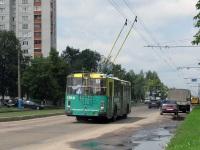 Брянск. ЗиУ-682Г-016 (ЗиУ-682Г0М) №1014