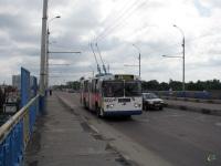 Брянск. ЗиУ-682Г-016 (ЗиУ-682Г0М) №1003