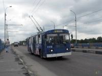 Брянск. ЗиУ-682Г-016 (012) №1116