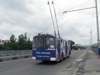 Брянск. ЗиУ-682Г-016 (ЗиУ-682Г0М) №1116