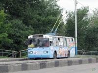 Брянск. ЗиУ-682В-012 (ЗиУ-682В0А) №1009