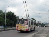 Брянск. ЗиУ-682Г-016.02 (ЗиУ-682Г0М) №1088