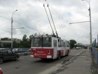 Брянск. ЗиУ-682Г-016 (ЗиУ-682Г0М) №1119