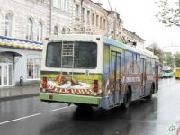 Рыбинск. ВМЗ-5298 №36