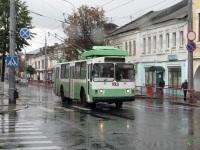 Рыбинск. ЗиУ-682В00 №103