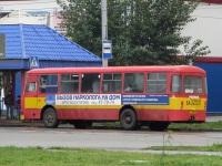 Ижевск. ЛиАЗ-677М еа325