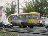 Ижевск. ЛиАЗ-677М еа441