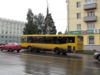 Ижевск. НефАЗ-5299-10-15 (5299BG) ма278