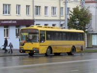 Ижевск. Hyundai AeroCity 540 на996