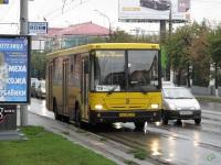 Ижевск. НефАЗ-5299-20-32 (5299CSV; 5299CSZ) на202