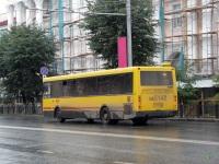 Ижевск. ЛиАЗ-5256.53 на514