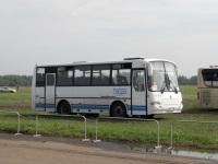 Жуковский. КАвЗ-4235 м062мо