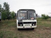 Жуковский. ПАЗ-32053 м185мо