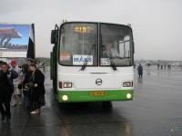 Жуковский. ЛиАЗ-5256.25 ве976