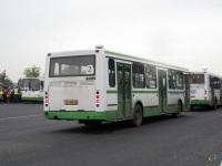 Жуковский. ЛиАЗ-5256 ае265