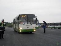 Жуковский. ЛиАЗ-5256.25 ве971