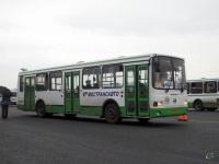 Жуковский. ЛиАЗ-5256.25 еа500