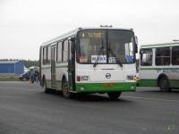 Жуковский. ЛиАЗ-6212.01 ев986