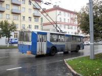 Ижевск. ЗиУ-682Г00 №1311