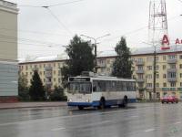 Ижевск. ВМЗ-5298-22 №1359
