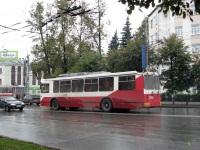 Ижевск. ЗиУ-682Г-016 (ЗиУ-682Г0М) №1356