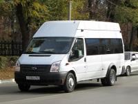 Таганрог. Нижегородец-2227 (Ford Transit) с170оу