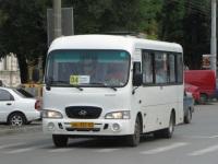 Таганрог. Hyundai County LWB ке157