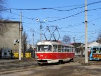 Донецк. Tatra T3 №944