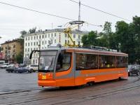 Смоленск. 71-623-00 (КТМ-23) №250