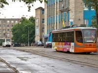 Смоленск. 71-623-01 (КТМ-23) №240