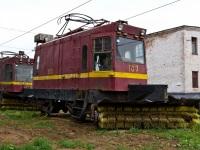 Смоленск. ВТК-01 №ГС-3, ВТК-01 №ГС-2