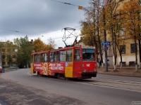 Смоленск. 71-605 (КТМ-5) №147