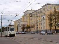 Смоленск. 71-605А (КТМ-5А) №193