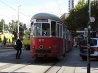Вена. Rotax c4 №1351
