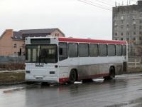 Волгодонск. Mercedes O325 р021кт